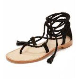 Joie Bailee Sandal